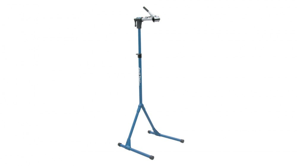 park-tool-work-stand-1454047182154-1q9wv95pkv77f-1000-90-a32cd8a