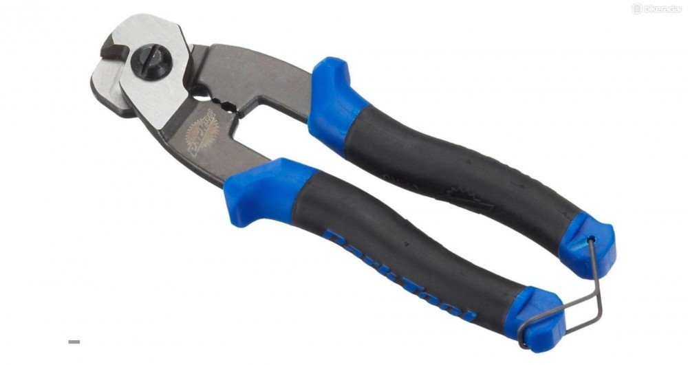 parktool_cable_cutters-1460731328203-1sddo6fx5k7mp-1000-90-321b2c6