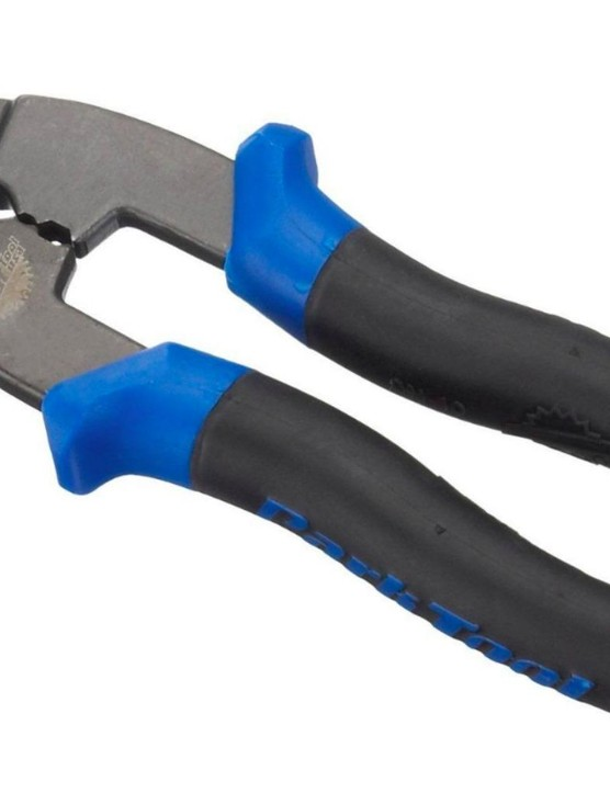 Park Tool cable cutter