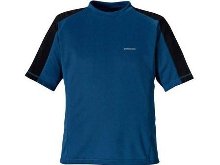 Patagonia Mens Wickit T-Shirt