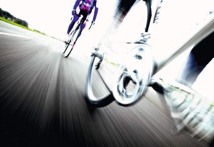 pedalling-cadence-1454587626827-ywirr3jus70o-1000-90-75e5333