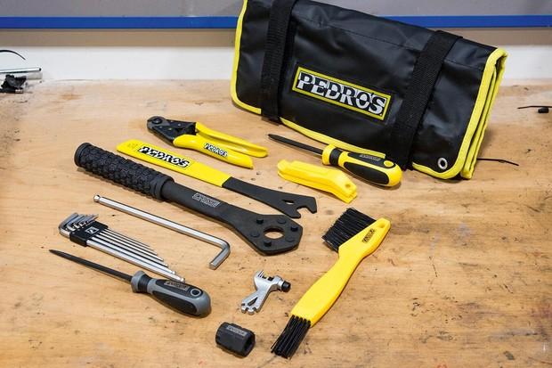 Best bike tool kits
