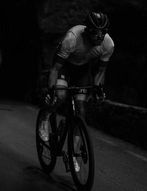 Sportful's Peter Sagan Line