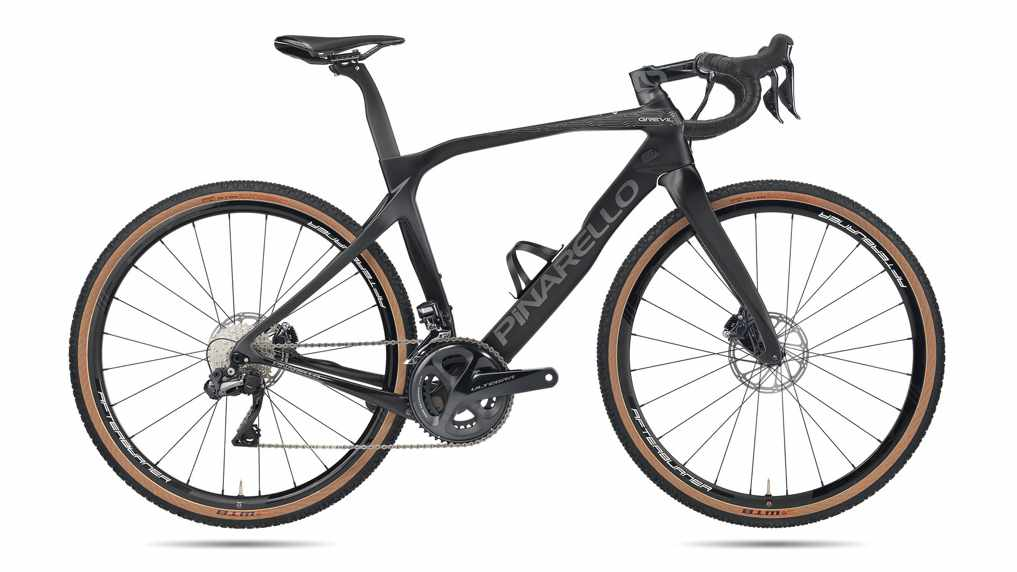 Pinarello bikes: latest reviews, news and buying advice