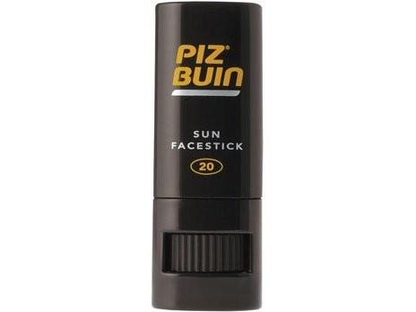 Piz Buin Sun Facestick SPF20