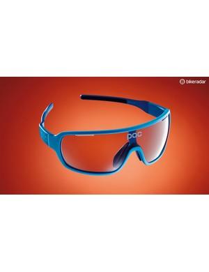POC Do Blade glasses
