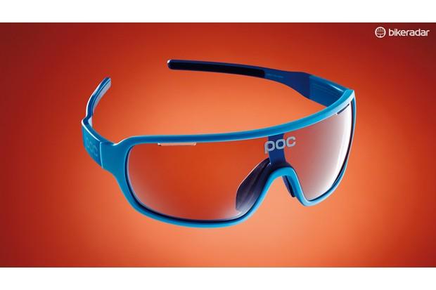 c9099aab4ff9 Best sunglasses for cycling - BikeRadar