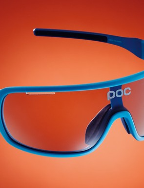 POC Do Blade glasses