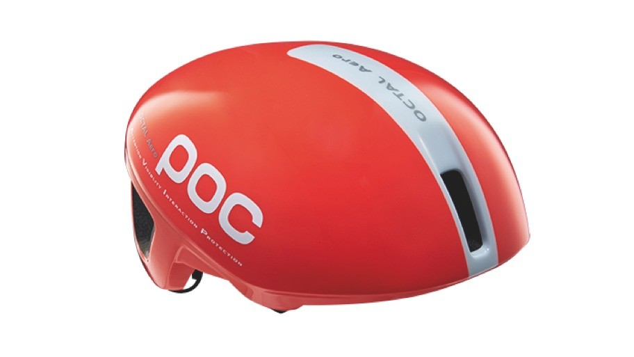 POC believes visibility is all about contrast and changing conditions