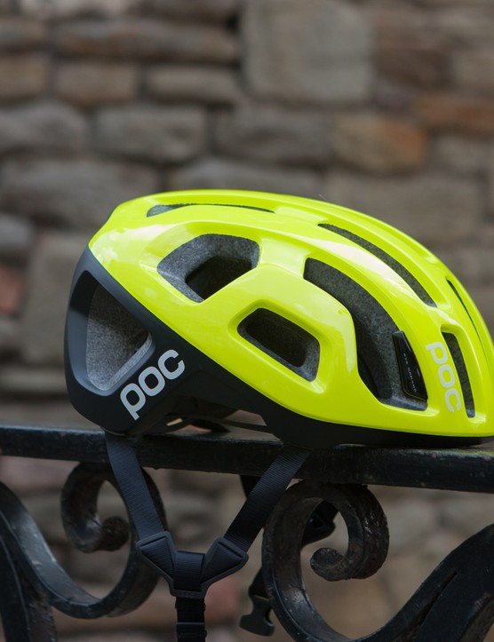 The Octal X is a MTB friendly version of the legendary Octal