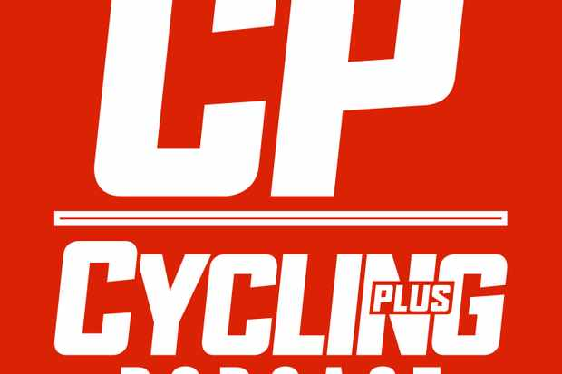 The Cycling Plus podcast