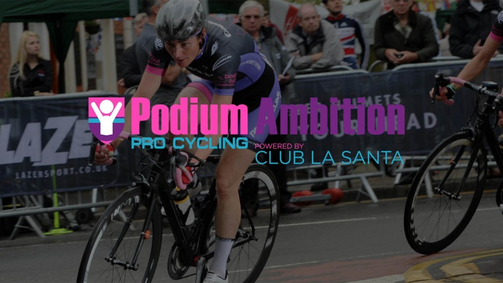 podium-ambition_pro_cycling_team-1456762043233-14fsfcpettwnh-1000-90-cad9655