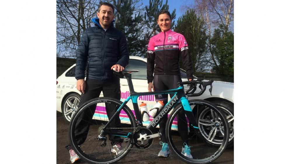 podium_ambition_storey_boardman_new_bike_suppliers-1456762043233-ar49axhsc0g4-1000-90-5a3c00d