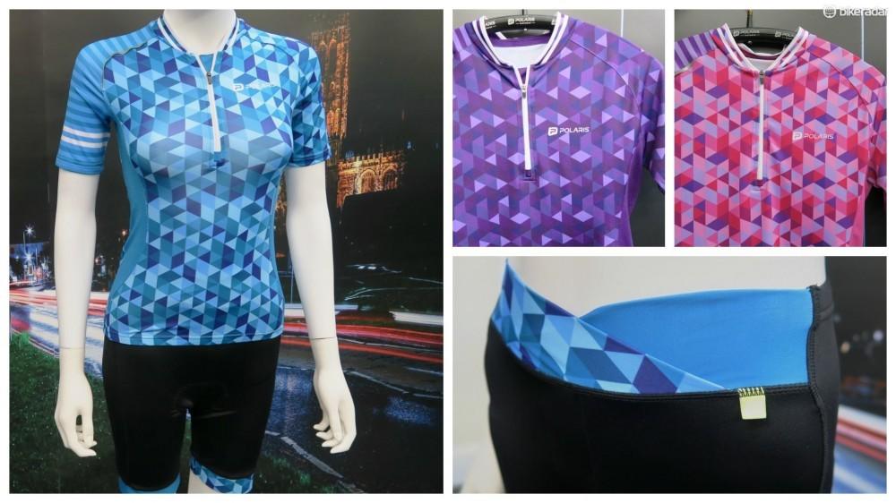 polaris_omens_cycling_clothing-1454492912118-vmfmiqfo49bu-1000-90-b9ae5e7