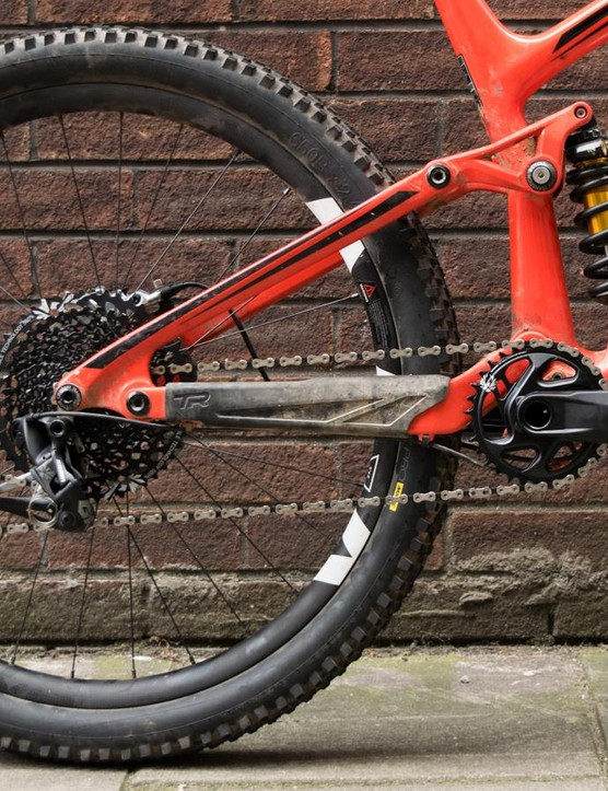 Turn your drivetrain up to 12, without a price tag to make your eyes water