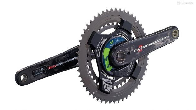 Power meters have surged in popularity as prices fall and designs evolve