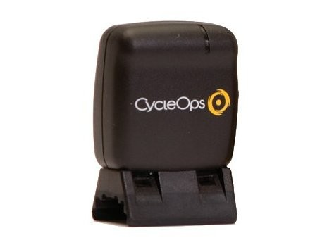 PowerTap 2.4Gz Speed Cadence Sensor