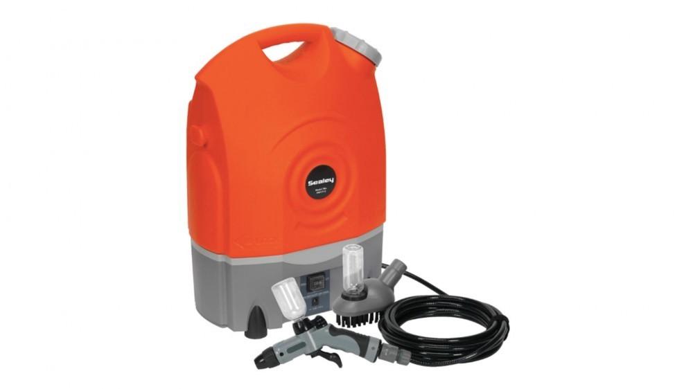 pressure-washer-1454047375343-1xfllp73r6hto-1000-90-3692591