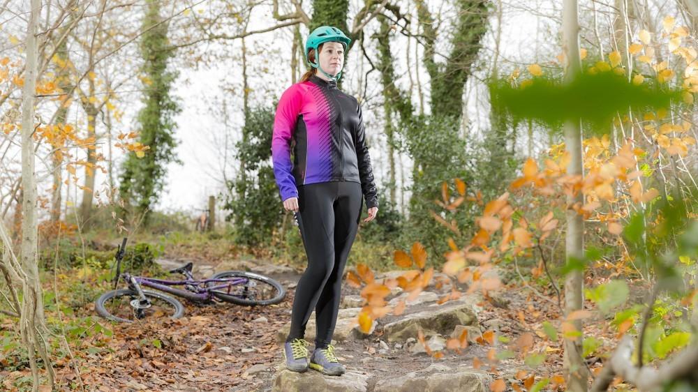 primal-womens-cycling-kit-jacket-one-1453291269956-13f7oruw0lpvs-1000-90-315d974