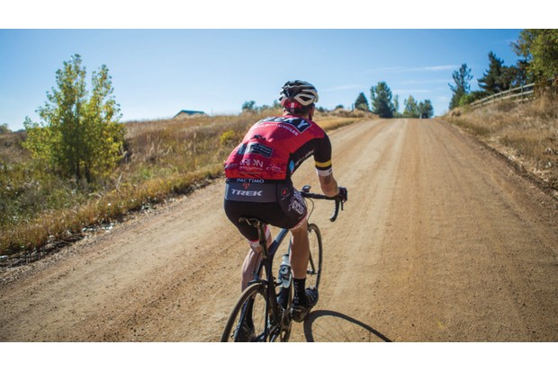 Pactimo is another Colorado-based company — but one that owns its own factory in China