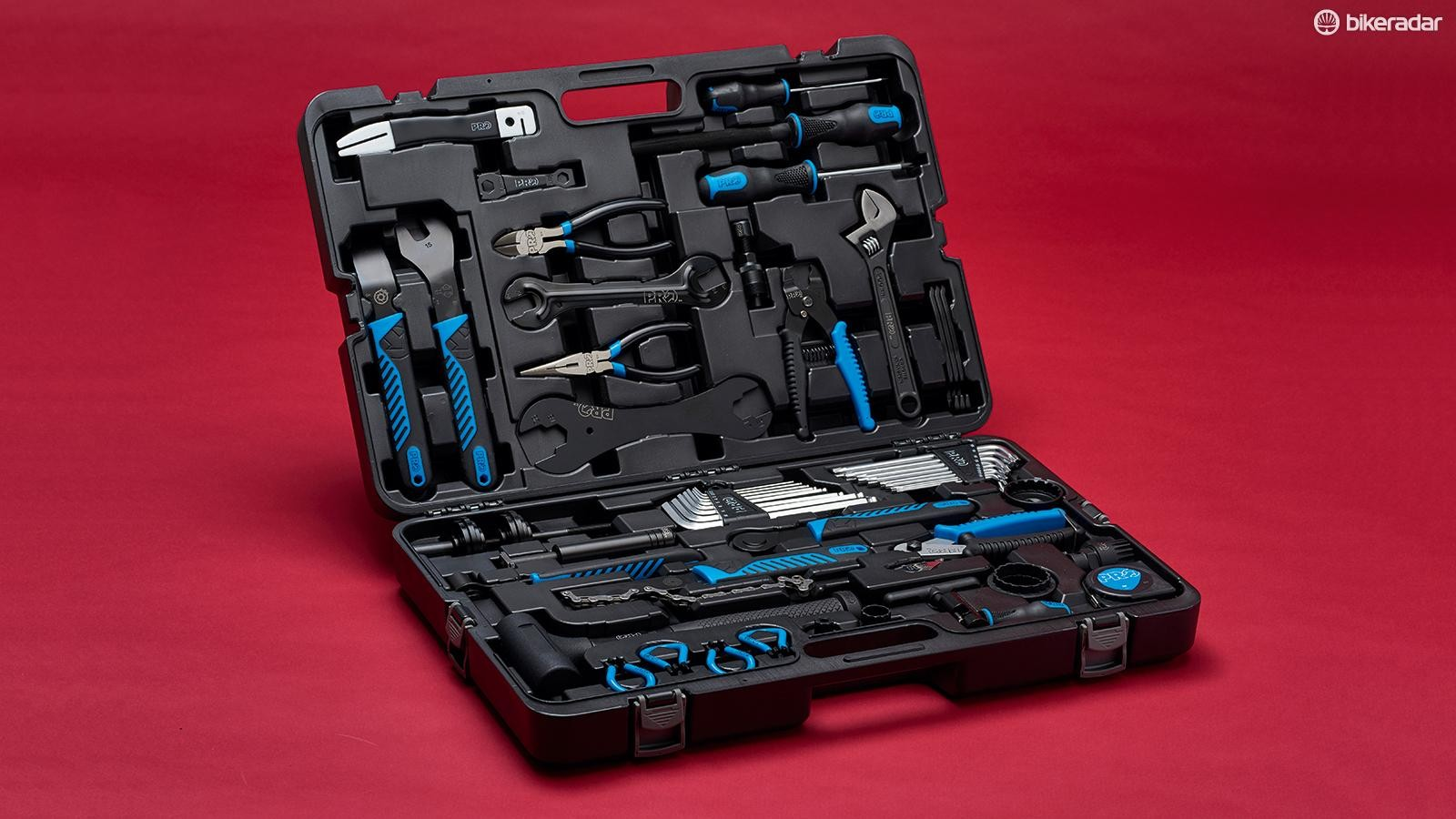 PRO's Toolbox XL