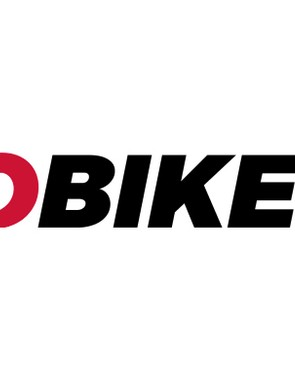 Probikekit surprised with a number of great deals last year