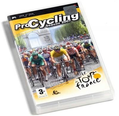 procyclinggame-400-200-517fa26