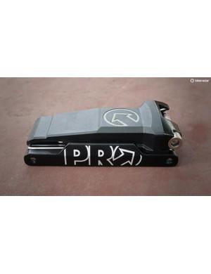 The PRO 22 Mini Tool