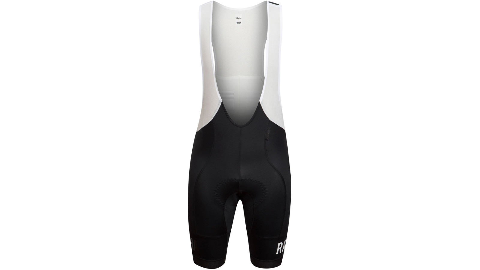 Rapha's Classic shorts are much loved