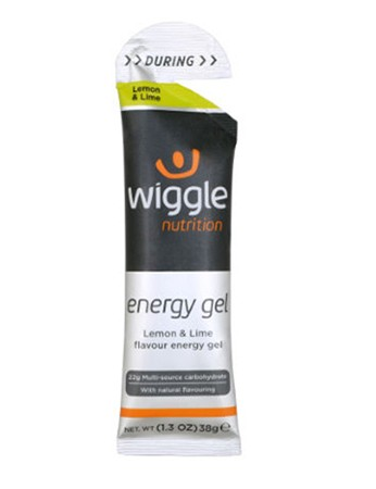 Gives a reliable energy boost