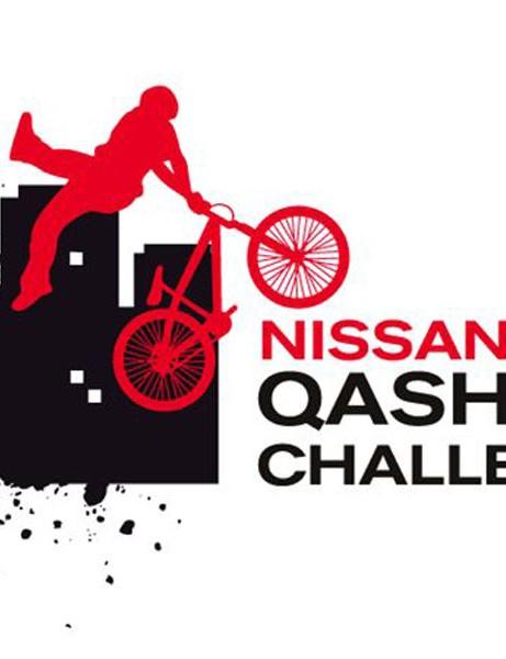 Watch the Munich round of the Qashqai Urban Challenge here!