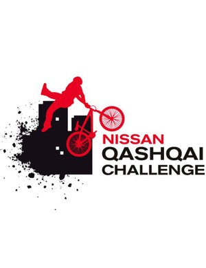 Nissan Qashqai Urban Challenge starts this weekend
