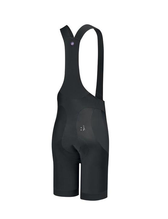 Fizik's R3 Link Bull shorts