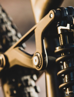 Rockshox believe its new Super Deluxe Coil shocks should be on your trail bike