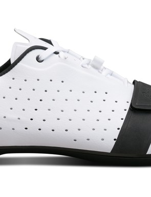 The Classic is an all new lace-up road shoe