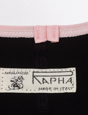 Rapha has Classic bib shorts to match the Coppi collection