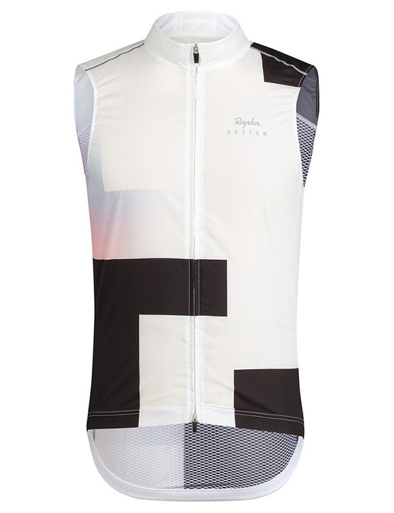 Rapha Custom Pro Team Lightweight Gilet