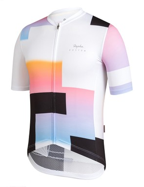 Rapha Custom launches with Pro Team and Classic products, but will soon include more