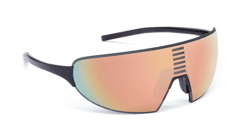 eac959fe67 Rapha launches Pro Team Flyweight Sunglasses - BikeRadar