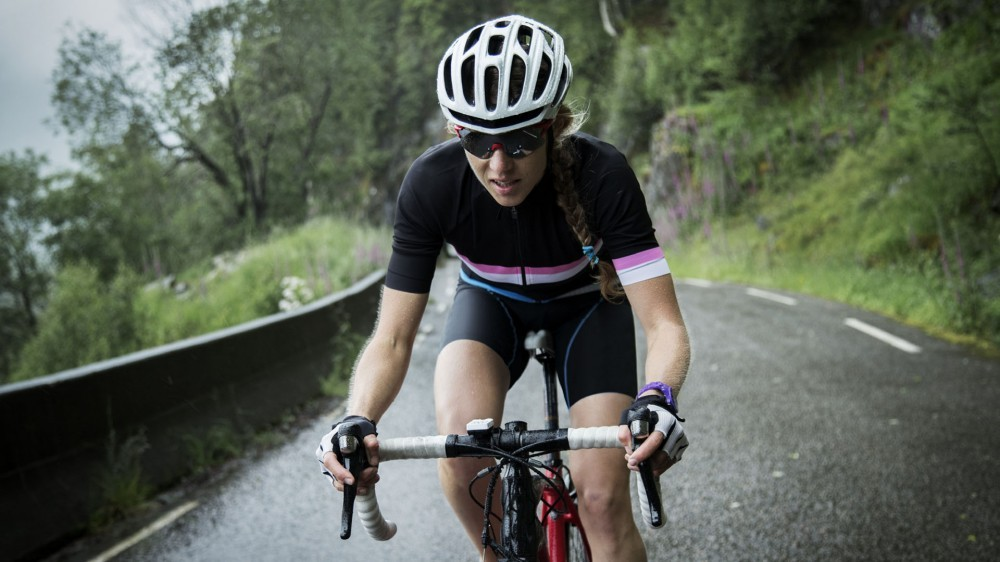 rapha_women_getty-1460377110981-hgljsjnxp8hq-1000-90-ee930d5