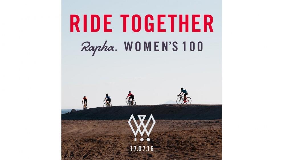 rapha_womens_100_logo-1460376174123-1b86vkjx9wnl4-1000-90-397e644