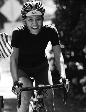 The Rapha Women's 100 will take place on 17 July 2016