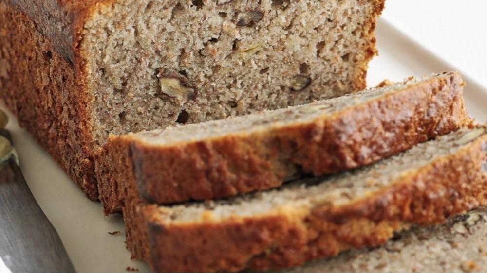 recipe_banana_breakfast_loaf-1467977486498-fjlbosd2y71d-1000-90-34b5532