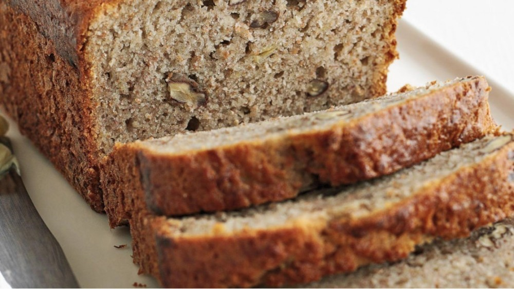 recipe_banana_breakfast_loaf-1467977486498-fjlbosd2y71d-1000-90-34b5532