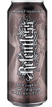 relentlessLarge-8655513
