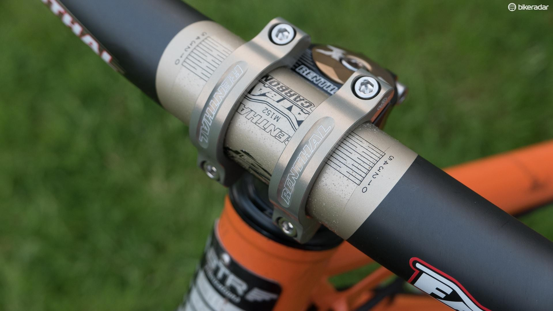 Corresponding Apex and Integra Stems have also been launched