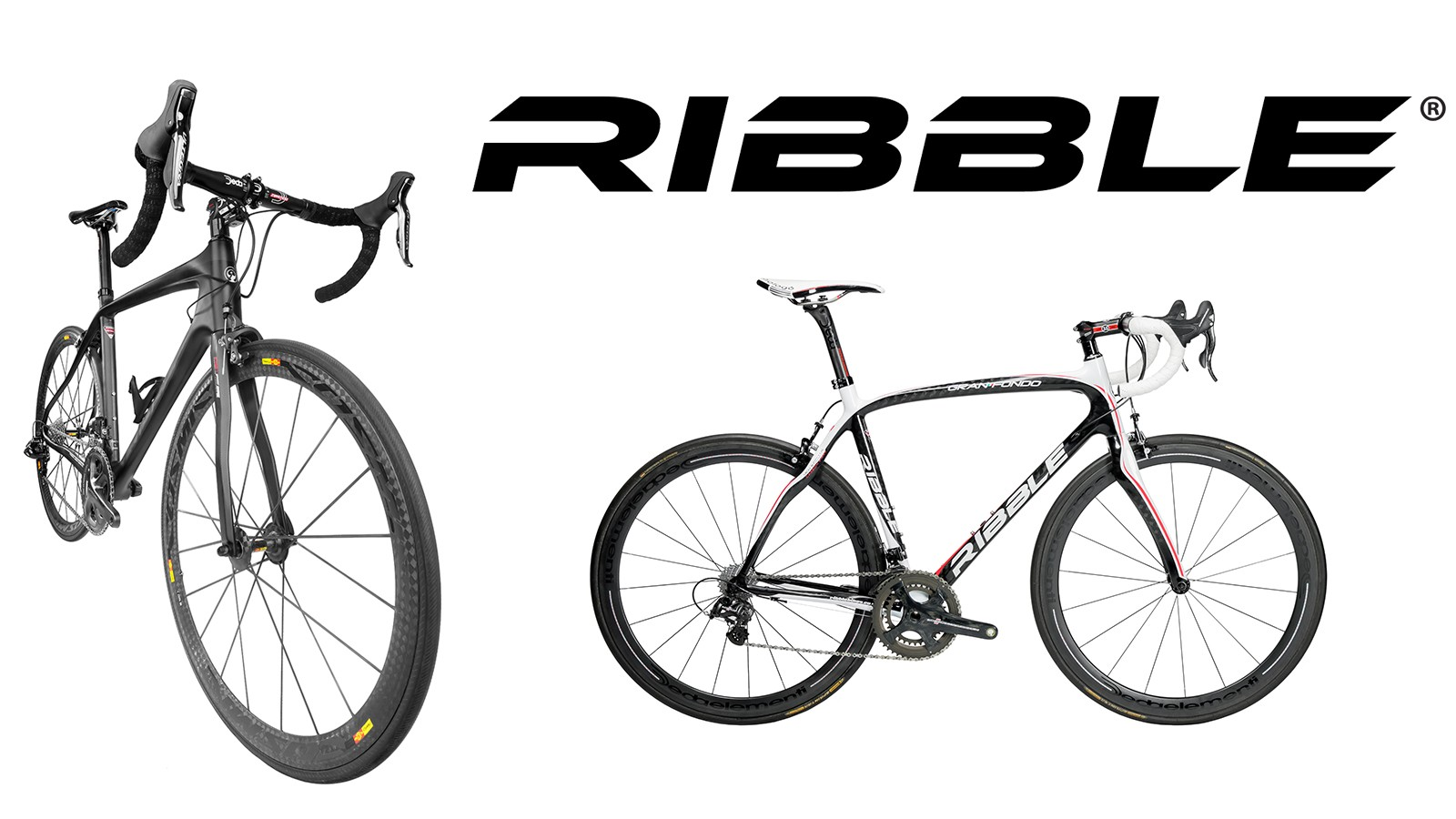 Ribble Cycles is bringing their range of bikes to Australia
