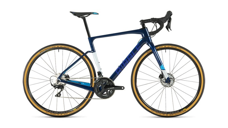 Ribble CGR SL 105