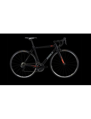 Dura-Ace for £1,699?!