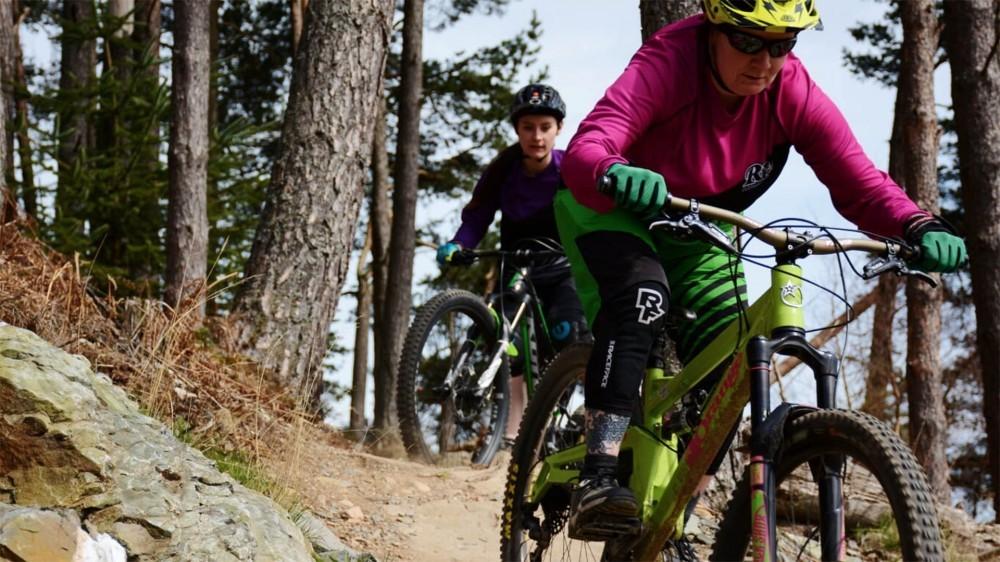 rideit_womens_mtb_kit-1467048281195-17ka6mt2zagj4-1000-90-d7a754c